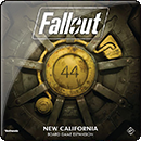 Fallout: New California (ENG)