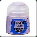Citadel Layer: Dechala Lilac