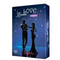 LOVE Фанти: Романтік
