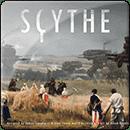Scythe: Board Game