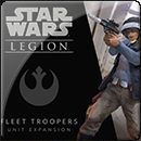 Star Wars: Legion. Fleet Troopers