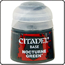 Citadel Base: Nocturne Green