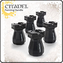 Citadel Colour Painting Handles: Box of 5