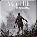 Scythe: The Rise of Fenris