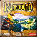 Runebound. Нерушимые Узы
