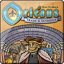 Orleans: Trade and Intrigue