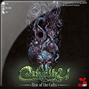 Cthulhu. Rise of The Cults