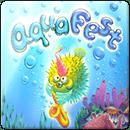 Aqua Fest
