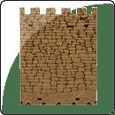 Маленькая Стена Форта