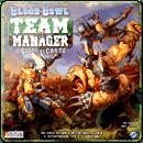 Blood Bowl Team Manager (Кровавый кубок: Командный менеджер)