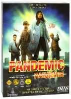 Пандемія (UA)