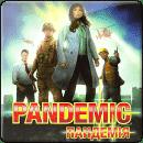 Пандемия (UA)