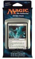 Magic: The Gathering. Shadows Over Innistrad: Ghostly Tide