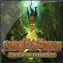 Ascension: Gift of Elements