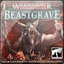 Warhammer Underworlds: Beastgrave (Рус)
