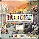 Root (RU)