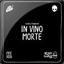 In Vino Morte
