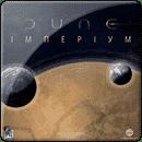Дюна: Империум (UA)