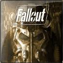 Fallout. Настольная игра (рус.)