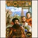 Инновация (Innovation) рус.
