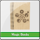 Органайзер для карт Magic The Gathering
