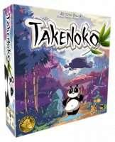 Takenoko (ENG)