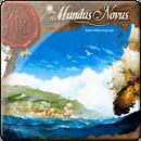 Новый Свет (Mundus Novus)