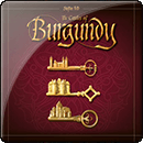 Castles of Burgundy (20th Anniversary Edition)
