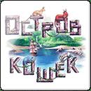Острів Котів (рос)
