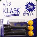 Запасные части к игре Klask
