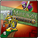 Манчкин Warhammer: Age of Sigmar (RU)