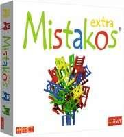 Mistakos Extra (UA)