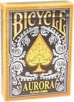 Покерные карты Bicycle Aurora