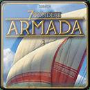 7 чудес: Армада