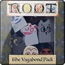 Root: The Vagabond Pack