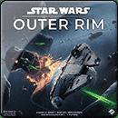 Star Wars: Внешнее Кольцо (UA)