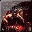 Дилемма Короля (UA)