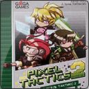Пиксель Тактикс 2