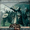 Песнь Льда и Огня: Верные мечи Старков