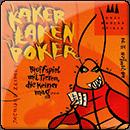 Kakerlaken Poker (Тараканий Покер)