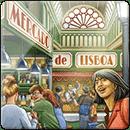 Mercado de Lisboa KS edition
