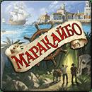 Маракайбо