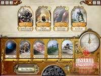 Настольная игра - Таймлайн: Великая история (Timeline: Grand Edition)
