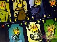 королівський покер