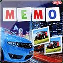 Мемо Транспорт