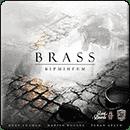 Brass: Бирмингем (UA)