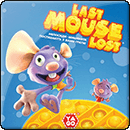 Last Mouse Lost (UA)