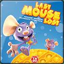 Last Mouse Lost (UA)