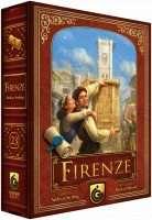 Firenze 2nd Edition