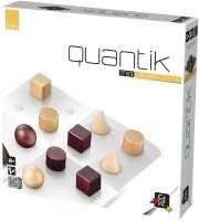 Quantik: Mini